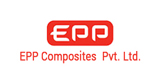 EPP Composite Pvt. Ltd. /> 														</li> 														<li style=