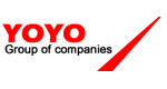 YOYO Group Of Companies